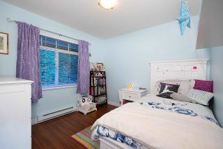 """Photo 26: 28 50 PANORAMA Place in Port Moody: Heritage Woods PM Townhouse for sale in """"ADVENTURE RIDGE"""" : MLS®# R2575105"""