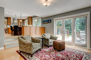 Photo 22: 6918 LEASIDE Drive SW in Calgary: Lakeview Detached for sale : MLS®# A1023720