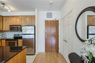 Photo 4: 4620 Highway 7 Ave Unit #116 in Vaughan: East Woodbridge Condo for sale : MLS®# N4223528