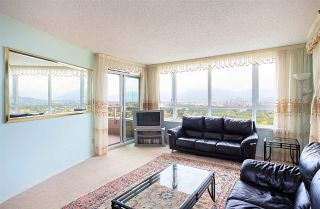 """Photo 5: 2005 6055 NELSON Avenue in Burnaby: Forest Glen BS Condo for sale in """"La Mirage II"""" (Burnaby South)  : MLS®# R2168192"""