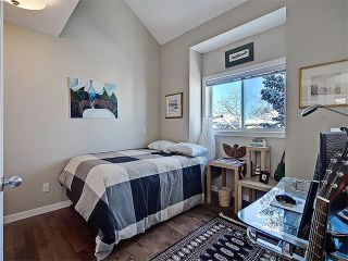 Photo 10: 203 438 31 Avenue NW in Calgary: Mount Pleasant House for sale : MLS®# C4119240