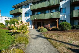 """Photo 17: 1441 W 70TH Avenue in Vancouver: Marpole Multi-Family Commercial for sale in """"Broadview Court"""" (Vancouver West)  : MLS®# C8038842"""