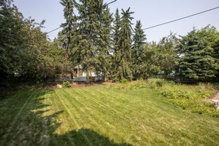 Photo 33: 2328 58 Avenue SW in Calgary: North Glenmore Park Detached for sale : MLS®# A1130448