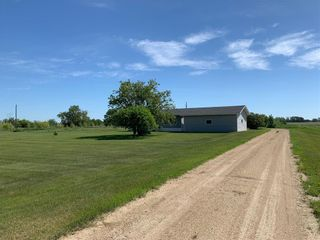Photo 24: 0 125 Road West in Gilbert Plains: RM of Gilbert Plains Residential for sale (R30 - Dauphin and Area)  : MLS®# 202118787