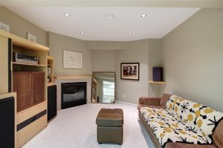 Photo 40: 10713 60 Avenue in Edmonton: Zone 15 House for sale : MLS®# E4234620