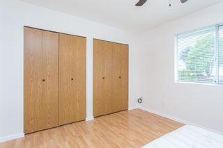 Photo 11: 20350 OSPRING Street in Maple Ridge: Southwest Maple Ridge House for sale : MLS®# R2583441