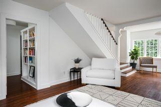 Photo 3: 2861 Cadboro Bay Rd in : OB Estevan House for sale (Oak Bay)  : MLS®# 885464