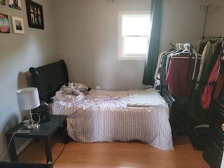 Photo 14: 29 Moulton Avenue in North Sydney: 205-North Sydney Residential for sale (Cape Breton)  : MLS®# 202124541