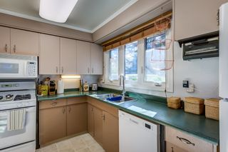 Photo 12: 17 STANLEY Drive: St. Albert House for sale : MLS®# E4266224