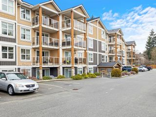 Photo 19: 304 4701 Uplands Dr in : Na North Nanaimo Condo for sale (Nanaimo)  : MLS®# 868833