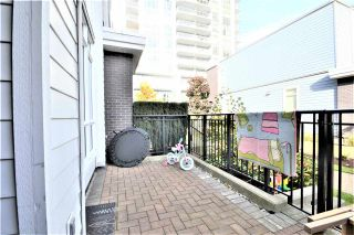 Photo 23: TH3 10290 133 Street in Surrey: Whalley Townhouse for sale (North Surrey)  : MLS®# R2508438