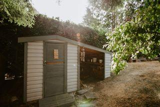 Photo 15: 5448 KENSINGTON Road in Sechelt: Sechelt District House for sale (Sunshine Coast)  : MLS®# R2611334