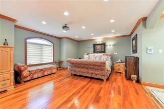 Photo 29: 58 KINGSFORD Crescent: St. Albert House for sale : MLS®# E4239775