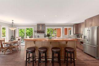 """Photo 7: 40211 KINTYRE Drive in Squamish: Garibaldi Highlands House for sale in """"GARIBALDI HIGHLANDS"""" : MLS®# R2593468"""