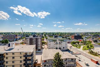 Photo 41: 1P 1140 15 Avenue SW in Calgary: Beltline Apartment for sale : MLS®# A1089943