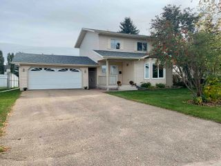 Photo 1: 5509 46 Street: Stony Plain House for sale : MLS®# E4265776