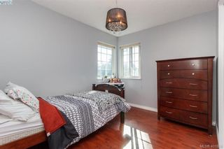 Photo 24: 2670 Horler Pl in VICTORIA: La Mill Hill House for sale (Langford)  : MLS®# 801940