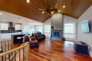 Photo 4: 5008 52 Street: Stony Plain House for sale : MLS®# E4211260