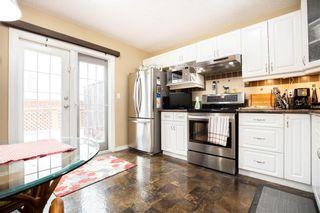 Photo 11: 3 Leamington Gate in Winnipeg: Whyte Ridge Residential for sale (1P)  : MLS®# 202006680