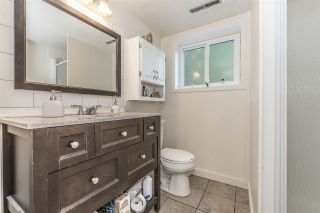 Photo 15: 46240 REECE AVENUE in Chilliwack: Chilliwack N Yale-Well House for sale : MLS®# R2211935