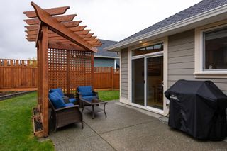 Photo 7: 233 Vermont Dr in : CR Willow Point House for sale (Campbell River)  : MLS®# 870814