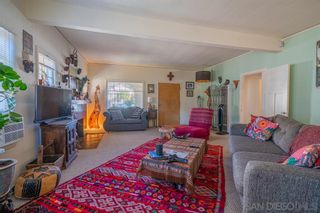 Photo 8: HILLCREST Property for sale: 745 Robinson Ave in San Diego