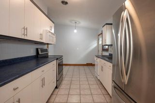 Photo 7: 878 Beaverbrook Street in Winnipeg: River Heights South Residential for sale (1D)  : MLS®# 202028124