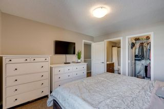 Photo 20: 81 Chaparral Valley Park SE in Calgary: Chaparral Detached for sale : MLS®# A1080967