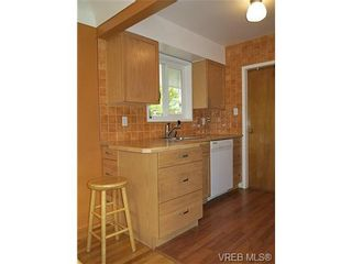 Photo 6: 940 Green Street in VICTORIA: Vi Central Park Residential for sale (Victoria)  : MLS®# 331011