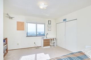 Photo 16: 3801 LONSDALE Avenue in North Vancouver: Upper Lonsdale House for sale : MLS®# R2559097