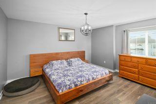 Photo 14: 2074 N Kennedy St in Sooke: Sk Sooke Vill Core House for sale : MLS®# 873679