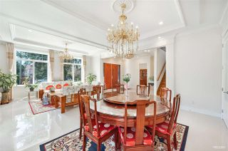 Photo 8: 15331 20A Avenue in Surrey: King George Corridor House for sale (South Surrey White Rock)  : MLS®# R2588539