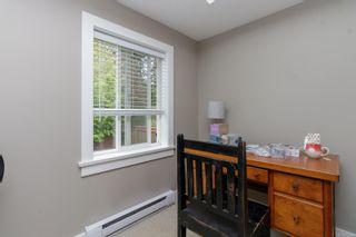 Photo 14: 1191 Munro St in : Es Saxe Point House for sale (Esquimalt)  : MLS®# 874494
