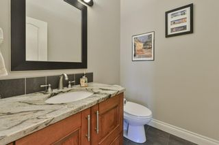 Photo 19: 80 Rockcliff Point NW in Calgary: Rocky Ridge Detached for sale : MLS®# A1150895