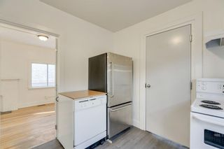 Photo 20: 703 23 Avenue SE in Calgary: Ramsay Mixed Use for sale : MLS®# A1107606