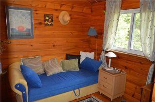 Photo 8: 2409 Lakeshore Drive in Ramara: Rural Ramara House (Bungalow) for sale : MLS®# S4128560