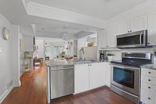Photo 10: 1645 MCLEAN Drive in Vancouver: Grandview Woodland Townhouse for sale (Vancouver East)  : MLS®# R2623379