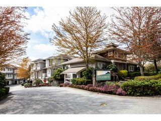 """Photo 20: 61 14952 58 Avenue in Surrey: Sullivan Station Townhouse for sale in """"Highbrae"""" : MLS®# R2358658"""