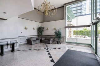 """Photo 16: 904 140 E 14TH Street in North Vancouver: Central Lonsdale Condo for sale in """"Springhill Place"""" : MLS®# R2452707"""