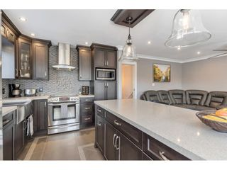 "Photo 13: 34644 FARMER Road in Abbotsford: Poplar House for sale in ""Huntington Village"" : MLS®# R2560733"