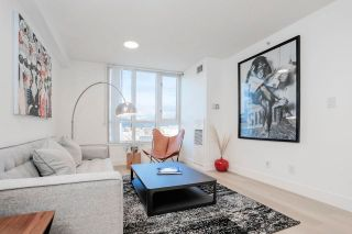"""Photo 8: 2206 63 KEEFER Place in Vancouver: Downtown VW Condo for sale in """"Europa"""" (Vancouver West)  : MLS®# R2621957"""