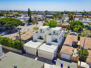 Photo 58: House for sale : 4 bedrooms : 3913 Kendall St in San Diego