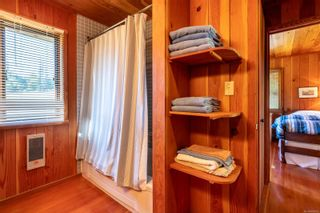 Photo 42: 230 Smith Rd in : GI Salt Spring House for sale (Gulf Islands)  : MLS®# 885042