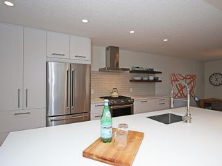 Photo 4: 192 MOUNTAIN Circle SE: Airdrie House for sale
