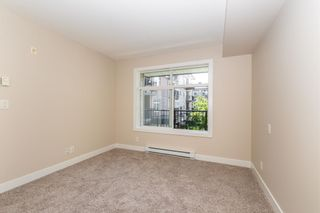 """Photo 10: 202 46289 YALE Road in Chilliwack: Chilliwack E Young-Yale Condo for sale in """"NEWMARK - PHASE III"""" : MLS®# R2605785"""