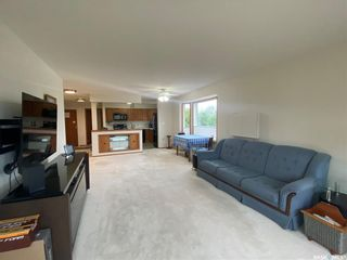 Photo 7: 205 62 24th Street in Battleford: Residential for sale : MLS®# SK864585