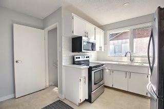 Photo 9: 3223 112 Avenue in Edmonton: Zone 23 House for sale : MLS®# E4252129