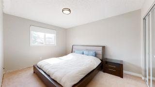 Photo 12: 17132 94 Street in Edmonton: Zone 28 House for sale : MLS®# E4237536