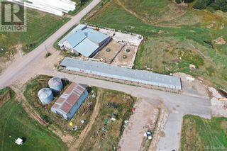 Photo 15: 550 Cookville Road in Out of Board: Agriculture for sale : MLS®# NB050249