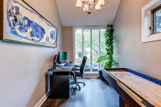 Photo 28: 9519 DONNELL Road in Edmonton: Zone 18 House for sale : MLS®# E4261313